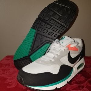 Nike Air Max Correlate Shoes Sneakers